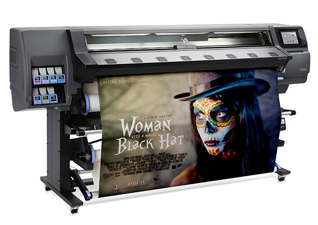 Printing2
